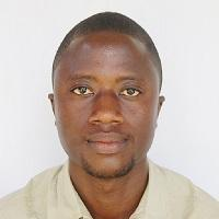 Sylvester Afram Boadi