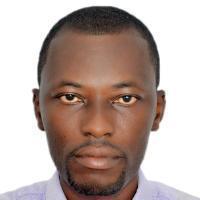Eric Opoku Mensah