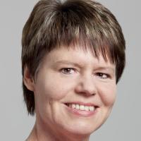 Anni Øyan Pedersen