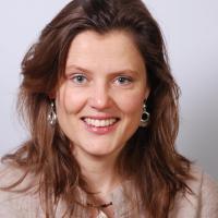 Lotte Pelckmans