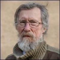 Mogens Levinsen