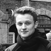 Niels Byrjalsen
