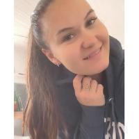 Marie Fisker Kristensen