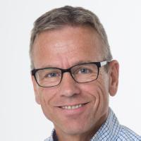 Søren Overgaard