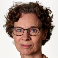 Kirsten A. Jeppesen Kragh