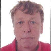 Morten Rasch