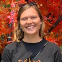 Nadia Krarup Knudsen