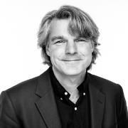Anders Rahbek