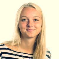 Mathilde Bender Markvardsen