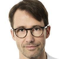 Adam Espe Hansen