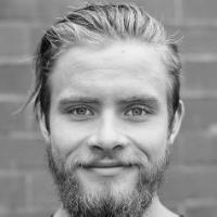 Daniel Støvring Alstrup