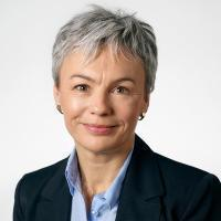 Lisa Storm Villadsen