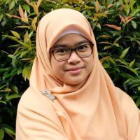 Nur Islamiah