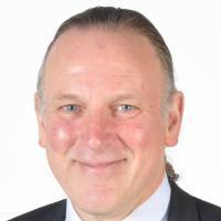 Philip Michael John Wilson