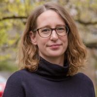 Ann Sofie Behrens