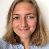 Olivia Kramer Hansen