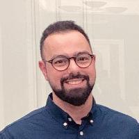 Mohannad Khaled Aloula