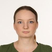 Anna Maria Drozd