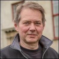 Jan Højborg Jensen