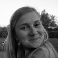 Amalie Nørtoft Frydensbjerg