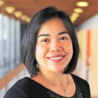 Thanh Holm Madsen
