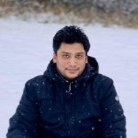 Saiful Azim