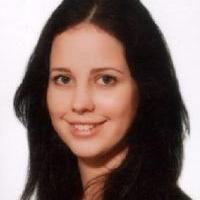 Gabriela Zofia Prus