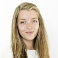 Alexandra Stripp