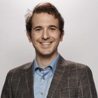 Jonathan Robert Belanich