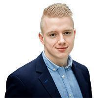 Søren Hougaard Mulvad