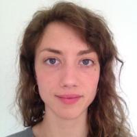 Elisa Bjerre