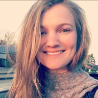 Michala Carlsson