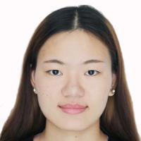 Baiyu Wang