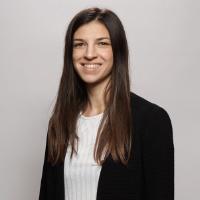 Eleonora Manitta