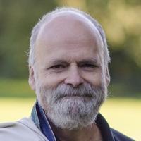 Lars Holm Øgendal