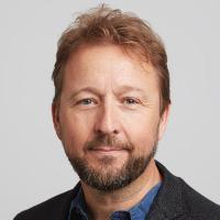 John Brodersen