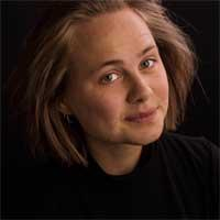 Josefine Tvermoes Meineche