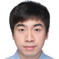 Zhuofeng Yu