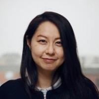 Billede af Li-Ju Hsu
