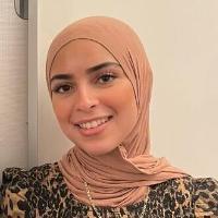 Aya Essam Abd El M M A Farghaly