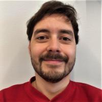 Axel Alejandro Andersen Arias