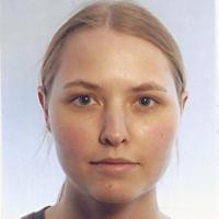 Caroline Juelsholt