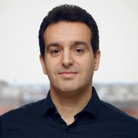 Roberto Leiras Gonzalez