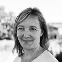 Lise Byskov Herslund