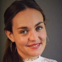 Esther Chevrot