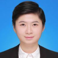 Chuchu Huang