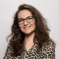 Diana Samodova