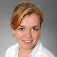 Susanne Ständer