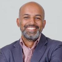 Rajan Dhakal