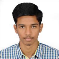Imaiyan Chitra Ragupathy